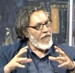 Prof. Antonio Picariello